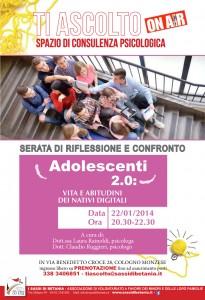 ADOLESCENTI 2.0 (1)